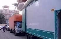 افضل شركة نقل اثاث في القاهرة